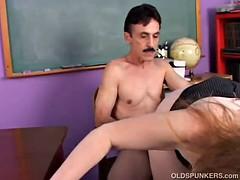 Развратные домохозяйки жопу порно порно