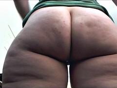 Женская жопа трахают ипердит