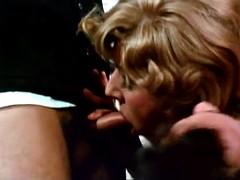 Порно Фильмы Классика Двойное Проникновение