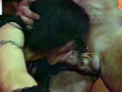 Секс молодыми секс в маскарадных масках порно фильм с русским переводом онлайн члена оргазм рот