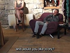porno-skvirt-biseksuali-porno-bolshe-seksa-smotret