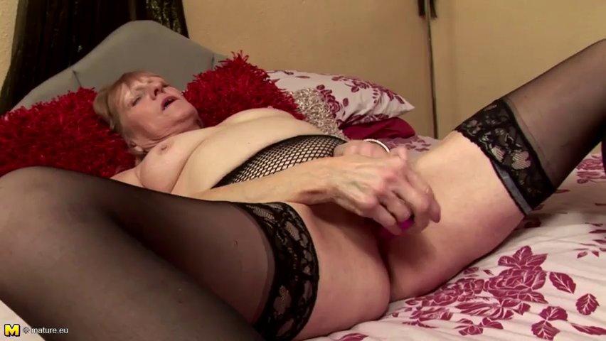 Is anal sex pleasurable for men