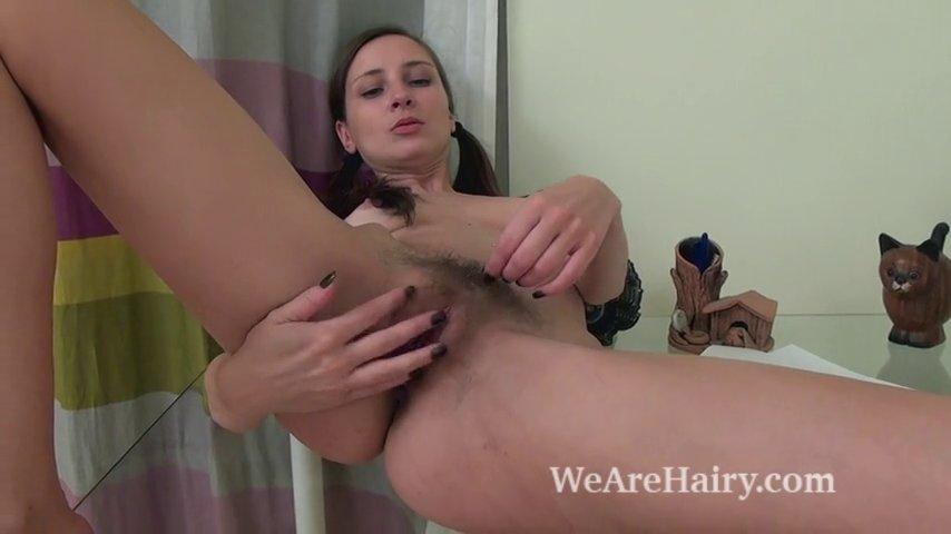 College sorority sex video