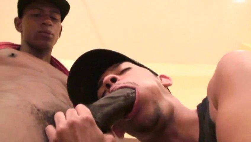 Cameron Cain Porn Videos
