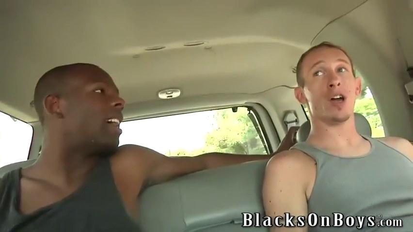 Fee black sex videos