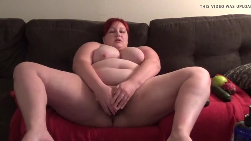 Red head milf takes big dick