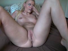 Бисексуалы видео любительское
