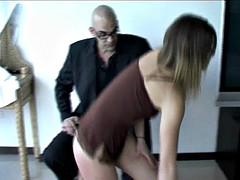 sado-mazo-spanking-chertovski-horoshee-porno-smotret-onlayn