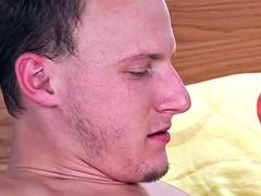 Webcam amature cuple fast pussy fuck