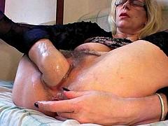 tlusté ženy strikajici kundy