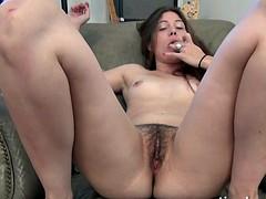 Супер сквирт порно большие клиторы видео — pic 9