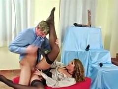 Секс секс винтаж трусики