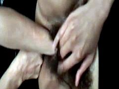 Фото прокалывают соски порно фото дрочить парня