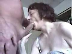 Big boob video hd