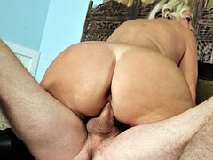 mom and son erotic sex