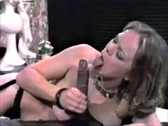 mezhrassovoe-porno-vntazh-onlayn-porno-sharon-mitchell-i-rokko-siffredi