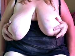 Инцест сестра с большими ореолами сосков видео