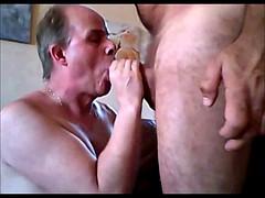 Записи Порно Каналов