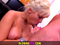 ręczna robota porno vid hd nowy seks com