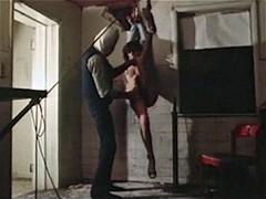 Ретро бондаж фото, немецкие фильм в поисках секса