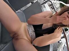 Девушка мастурбирует на улице и кончает-видео, русское порно на русском языке с разговорами