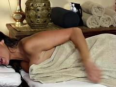 Λεσβιακό πορνό για παιδιά