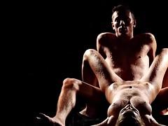Hot erotic sex videos