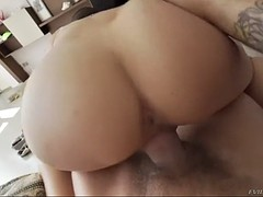 Mexican wet pussy pics