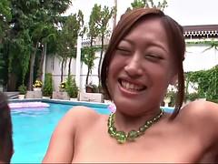 seks-basseyna-yaponka
