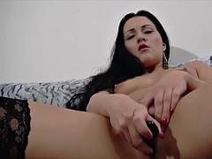 Порно видео немецкие лесбиянки — img 15