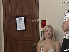 married women lesbian sex bbw xxx porn hub