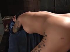 Трах Рыжей Толстушки С Огромными Сиськами - Смотреть Порно Онлайн