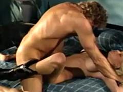 Δωρεάν γκέι χωρίς σέλα ταινίες πορνό