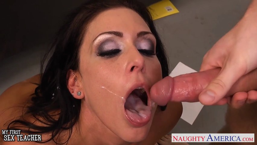 My wife eats others cock