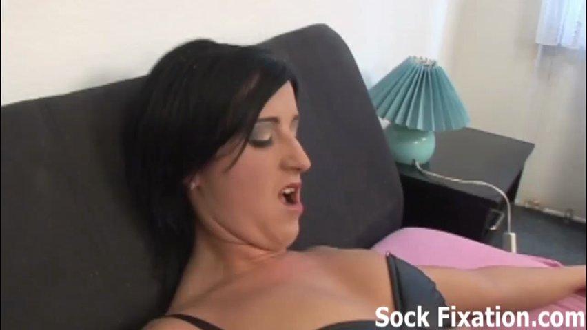 Popular fetish videos - Free porn movies and HQ tube videos