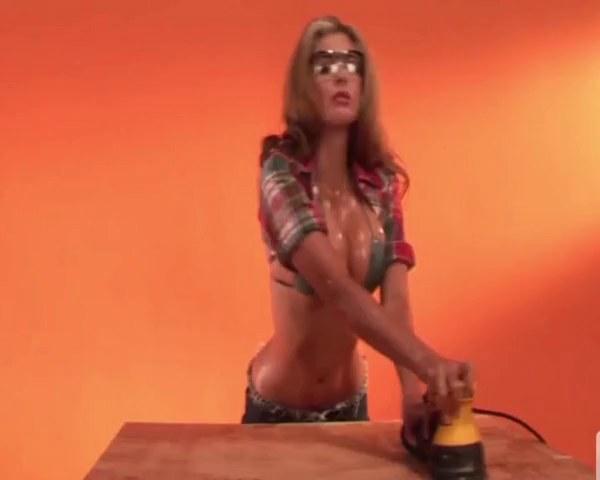 Music Compilation Teen Porn Videos & Sex Movies - Redtube