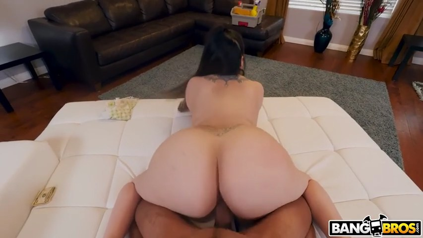 Does devinn lane do anal