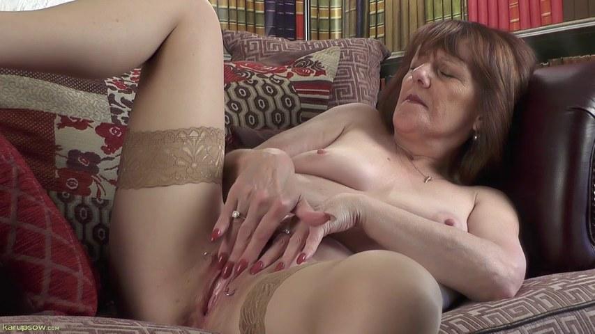 Lesbian sleeping sex videos